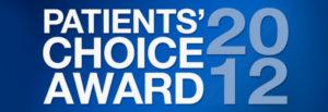 2012-patient-choice