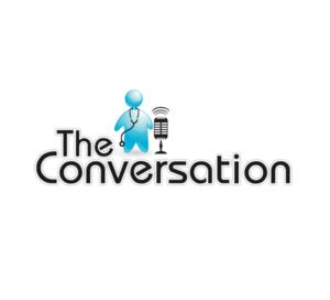 The-conversation_twitter