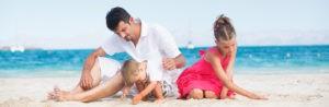 Shutterstock_1007914301-1