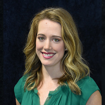 Caroline Epstein, Pa-c
